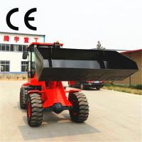 China new farm tractors for sale TL1500 with CE certificate