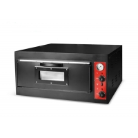 Buy cheap 4.5KW Commercial Pizza Oven from wholesalers