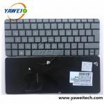 Buy cheap Notebook Taclado for HP COMPAQ MINI 100E NIMI100E LA Layout Keyboard from wholesalers