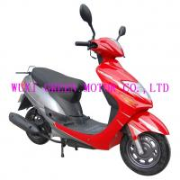 Buy cheap 50cc scooter/49cc 50cc gas scooter/motor scooter (New Tour-50) from wholesalers