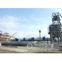 Buy cheap Active Lime Production Equipment from wholesalers