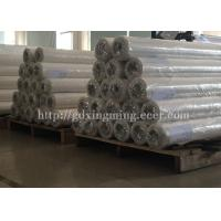 Buy cheap LDPE  Queen Perforated Rolling Mattress Bag-60 x 12 x 90/Mattress Cover from wholesalers