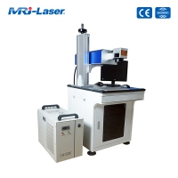 Buy cheap Multifunctional 3W UV Laser Engraving Machine For Many Materials product