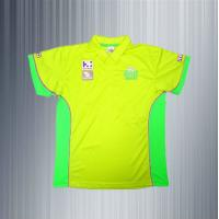 Custom fit polos custom fit polos images for Mens dri fit polo shirts wholesale