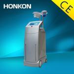 Buy cheap Cryolipolysis Slimming Beauty Machine With Vibration / IR / Cyo Lipo Technology from wholesalers