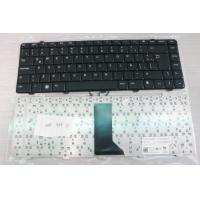 Buy cheap Us Sp Laptop Keyboard for DELL Inspiron 1464 spain Keyboards from wholesalers