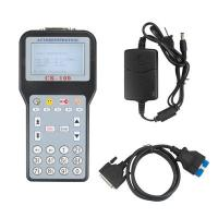 Buy cheap wl programmer CK100 Auto Key Programmer CK-100 Car Locksmith from wholesalers