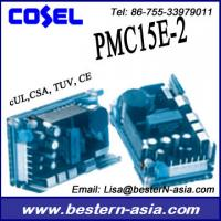 Buy cheap PMC15E-2 15W Triple output AC-DC Power Supply from wholesalers