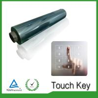 Buy cheap Capacity Touch Key Conductive ITO Film/ITO PET Film/ITO Film from wholesalers