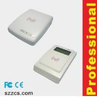 Buy cheap Mifare RFID Card Reader (IC01) from wholesalers