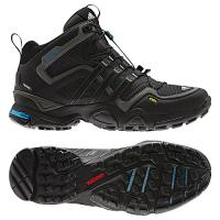 Buy cheap New Style Hiking Shoes With First Quality, Original Quality from wholesalers