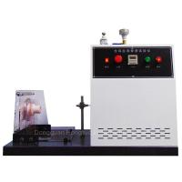 Buy cheap Synthetic Blood Penetration Tester , Testing Machine / Instrument / Equipment / Device / Apparatus for Medical Mask product