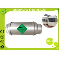 Buy cheap Cooling Gas 134A Refrigerant / Suva 134A Refrigerant CAS 811-97-2 from wholesalers