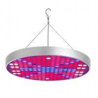 Buy cheap 50W Full Spectrum UV IR LED Grow Light for Indoor Plant / Greenhouse from wholesalers