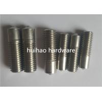 Buy cheap SUS ARC Stud Welding Pins, 3/8-16x7/8 Stainless Steel ARC Weld Screw from wholesalers