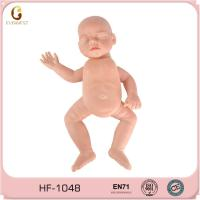 Buy cheap New design fashion baby alive doll baby doll for wholesale from wholesalers