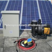 Pool heat pump quality pool heat pump for sale for Solar powered swimming pool pumps