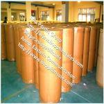 Buy cheap BOPP  tape jumbo rolls from wholesalers