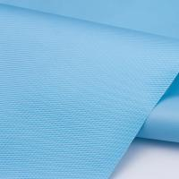 Buy cheap Polyester 600D twill oxford fabric, pes twill oxford waterproof fabric for bag product
