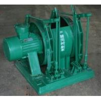 Buy cheap JH-14 Electric Prop-drawing Electric Winch with CE certifcation from wholesalers