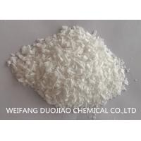 Buy cheap Hygroscopic Nature CaCl2 / Calcium Salt Dry Gas And Dehydration Agent from wholesalers
