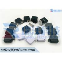 China RUIWOR Square Shaped RW1700 Sereis Anti-Theft Pull Box for Product Positioning on sale