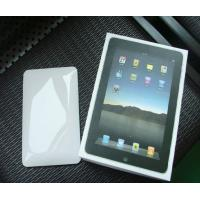 Buy cheap Boxchip A10 tablet pc android 4 from wholesalers