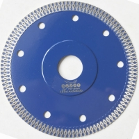 Buy cheap best diamond saw blades for cutting granite marble stone concrete from China professional manufacturer ChinShine from wholesalers