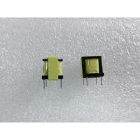 Buy cheap Ferrite Core EE Core Transformer Use for VCRS product