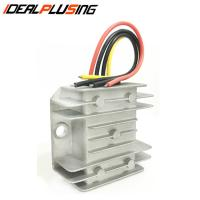 Buy cheap High efficiency  6v to 12v step up converter  1-3A 12-36W from wholesalers