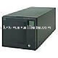 Buy cheap IBM 3580-L33 tape drive from wholesalers