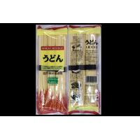 Buy cheap Green Label / Fine Dried Udon Noodle 300G*40BAG / Wellong Food from wholesalers