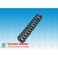 Buy cheap Stainless High Precision Compression Springs For Appliance Microwave Oven from wholesalers