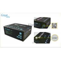 Buy cheap Original Skybox F3S HD Satellite Receiver with Card Sharing CCcam Newcam MGcam product