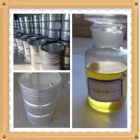 Buy cheap Fuel oil antioxidant  T502A Gasoline antioxidant T502A BHT replacement from wholesalers
