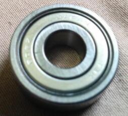 Buy cheap NORITSU minilab IBK BEARING 608Z product