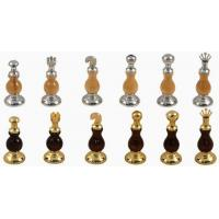 Buy cheap Chess Games Carving from wholesalers