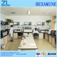 Buy cheap unstabilized Hexamine ( granule /crystal appearance ) from wholesalers
