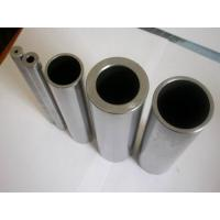 High Precision Seamless Alloy Cold Drawn Welded Tube For Steering Columns