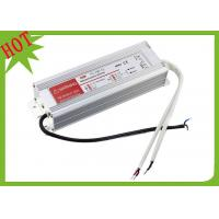 Buy cheap Mini Waterproof Portable Power Supply For LED Lamp With CE / ROHS from wholesalers