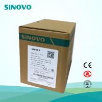 variable speed vector frequency control vfd drive SD90 series mini types vector control