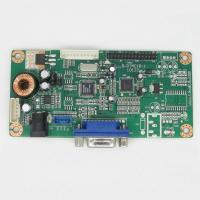 Buy cheap B.RTMC1B-1 LCD ROWA / ROWARD Controller Driver Board RTD2025L Chipset R.RM3251C from wholesalers