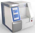 Buy cheap Full-Automatic Chmiluminescence Immunoassay System from wholesalers