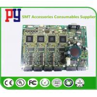Buy cheap JUKI Smt Chip Mounter SMT PCB Board E46669-711V MITSUBISHI MR-MD15-KW002 Electric Corporation Type from wholesalers