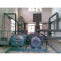 Buy cheap 400 Nm3/h 99.99% Methanol Cracking Unit For Cold Rolled Sheets from wholesalers