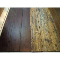 Buy cheap Solid Wood Flooring from wholesalers