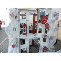 Buy cheap GM400 cotton waste recycling machine/fiber opening machine/rag tearing machine from wholesalers