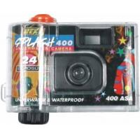 Buy cheap Single Use Camera/One Time Use Camera/Disposable Camera from wholesalers