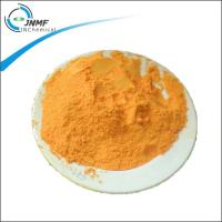 Buy cheap Unlimited color melamine moulding compound melamine formaldehyde resin from wholesalers