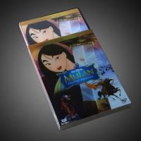 Buy cheap MULAN dvd,disney dvd wholesale,dvd movie Specialist from wholesalers